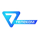 http://tv-one.at.ua/publ/russkie/7_kanal_pskov_tv_online_ru_tv_watch_tv/2-1-0-1486