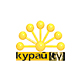 http://tv-one.at.ua/publ/russkie/kuraj_tv_online/2-1-0-1530