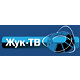 http://tv-one.at.ua/publ/russkie/zhuk_tv_online_ru_tv/2-1-0-1517