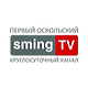 http://tv-one.at.ua/publ/russkie/sming_tv_online_russian_tv/2-1-0-1507