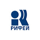 http://tv-one.at.ua/publ/russkie/rifej_perm_tv_online_russian_tv/2-1-0-1500