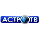 http://tv-one.at.ua/publ/russkie/astro_tv_online_tv/2-1-0-260