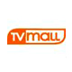 http://tv-one.at.ua/publ/russkie/tv_mall_online_tv/2-1-0-262