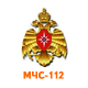 /publ/russkie/mchs_112_online_tv/2-1-0-299