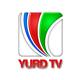 /publ/other/azerbajdzhan/yurd_tv_online_tv/21-1-0-288