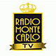 http://tv-one.at.ua/publ/other/italy/radio_monte_carlo_tv_online/60-1-0-218