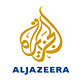 /publ/other/katar/al_jazeera_english_live/66-1-0-213