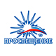http://tv-one.at.ua/publ/russkie/prosveshhenie_tv_online_tv/2-1-0-267