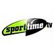 http://tv-one.at.ua/publ/other/germany/sport_time_tv_online_tv/41-1-0-223