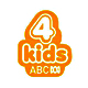 /publ/other/australia/abc4_kids_online_tv/19-1-0-283