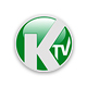 http://tv-one.at.ua/publ/other/azerbajdzhan/kepez_tv_online_tv/21-1-0-329