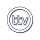 http://tv-one.at.ua/publ/other/azerbajdzhan/turkel_tv_online_tv/21-1-0-328