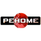 http://tv-one.at.ua/publ/ukraina/renome_online_tv/128-1-0-338