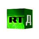 http://tv-one.at.ua/publ/russkie/rtd_online_tv/2-1-0-311