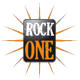 http://tv-one.org/publ/music/rock_one_online_tv/3-1-0-313