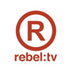 Rebel TV