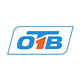 http://tv-one.org/publ/russkie/otv_cheljabinsk_online_tv/2-1-0-561