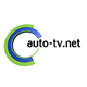 http://tv-one.at.ua/publ/other/germany/auto_tv_online/41-1-0-629