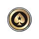 http://tv-one.at.ua/publ/sport/pokerstars_tv_online_tv/5-1-0-688