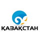 http://tv-one.org/publ/other/kazakhstan/kazakhstan_online/63-1-0-621