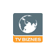 http://tv-one.at.ua/publ/other/poland_tv/tv_biznes_na_zywo/98-1-0-671