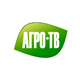 http://tv-one.at.ua/publ/russkie/agro_tv_online_tv/2-1-0-649