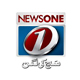 News One TV