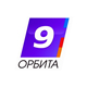 http://tv-one.org/publ/russkie/9_kanal_orbita_online_tv/2-1-0-744