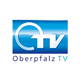 http://tv-one.at.ua/publ/other/germany/o_tv_online/41-1-0-747