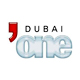 /publ/other/arab_ehmiraty/dubai_one_online_tv/94-1-0-718