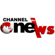 Channel-ONE-News