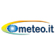 http://tv-one.at.ua/publ/other/italy/meteo_it_europe_online/60-1-0-762