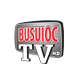 /publ/other/moldova/busuioc_tv_online/89-1-0-882