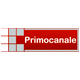 http://tv-one.at.ua/publ/other/italy/primocanale_tv_live_streaming/60-1-0-888