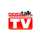 Newstalk live tv