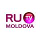 /publ/other/moldova/ru_tv_moldova_online_tv/89-1-0-880
