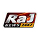 /publ/other/india/raj_news_live_tv/53-1-0-868