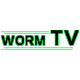 http://tv-one.at.ua/publ/other/germany/worm_tv_online_tv/41-1-0-981