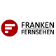 http://tv-one.at.ua/publ/other/germany/franken_fernsehen_tv_online/41-1-0-949