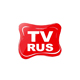 http://tv-one.at.ua/publ/other/germany/tvrus_online_tv/41-1-0-975