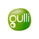 /publ/other/france/gulli_online_tv/115-1-0-997