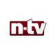 http://tv-one.at.ua/publ/other/germany/n_tv_online_tv/41-1-0-951