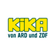 http://tv-one.at.ua/publ/other/germany/kika_tv_online/41-1-0-950